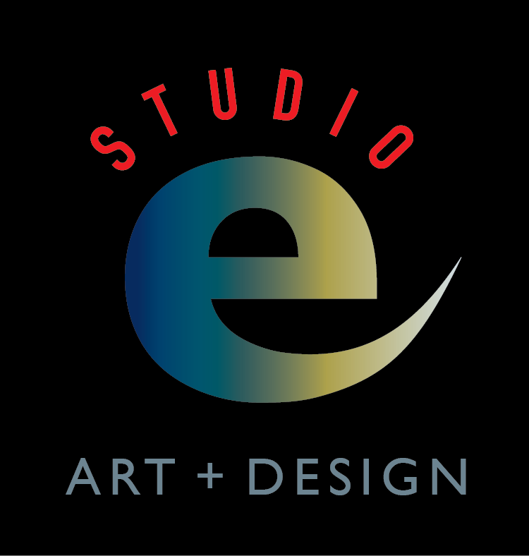 Studio E: Art + Design
